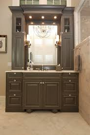Low Profile Bathroom Vanity by Bathroom Vanity Vs Bathroom Cabinet Is There A Difference
