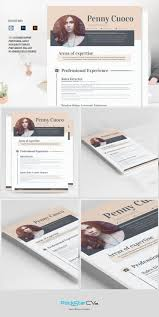 Resume Examples Simple by 71 Best Professional Resume Templates Images On Pinterest