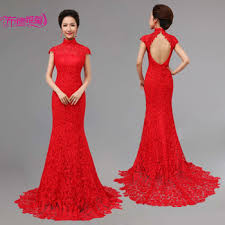 qipao wedding dress is wearing a cheongsam qipao appropriate for a wedding asiantwox