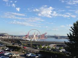 seattle wa family vacations trips getaways for families