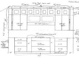 Standard Bathroom Cabinet Height Superb Vanity Cabinet Height - Height of kitchen base cabinets