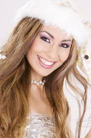 makeover tips 7 fun and festive holiday makeover tips beauty and fashion tech