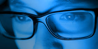 what is blue light filter what is the blue light filter for iris software for eye