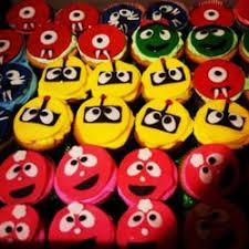 custom cupcakes necy s custom cupcakes closed bakeries 70 duzer st