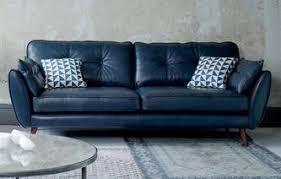 Dfs Sofa Sale Uk Leather