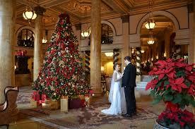 christmas wedding in washington dc miki nicholas united with love