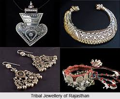 1 triba jewellery of rajasthan jpg
