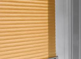 Custom Made Window Blinds Facette Blinds Custom Made Professionally Fitted