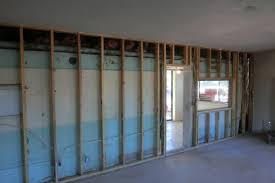 stupendous typical mobile home wall construction image of paint