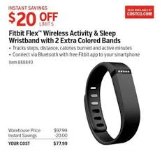 fitbit target black friday fitbit blacker friday