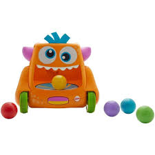 for 3 year olds fisher price zoom u0027n crawl monster best toys