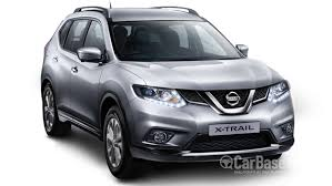 nissan suv 2016 models nissan x trail in malaysia reviews specs prices carbase my