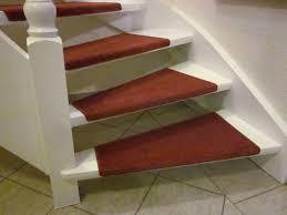 teppich sisal teppich treppe verlegen carprola for