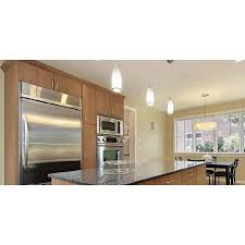 does lowes sell replacement cabinet doors surfaces 16 in w x 22 in h x 0 75 in d cherry base cabinet door