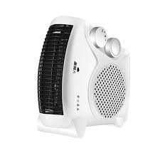 energy saving fan heater 500 1000w energy saving electric fast warm hand small air