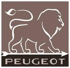peugeot logo 2017 hospitality u2013 equip group