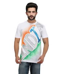 Buy American Flag Online Buy Rang Rage Online Online Shopping In India Maalsell