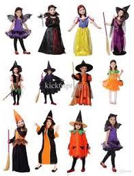 Halloween Costumes Naruto Happy Halloween Naruto Naruto Naruto Naruto