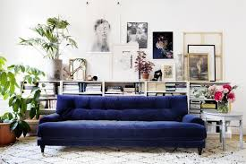 Best Home Design On Instagram The Best Instagram Accounts To Follow For Interior Decorating