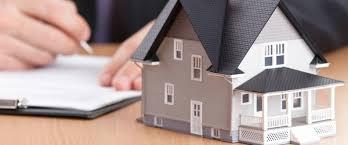 Home Building Online Database Crowdsources Advice On Building Homes Trackvia Blog