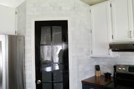kitchen paneling backsplash tiles backsplash kitchen paneling backsplash corner pantry