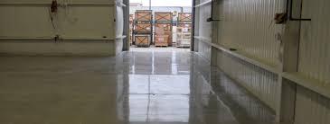 concrete floor polishing for commercial floors concrete