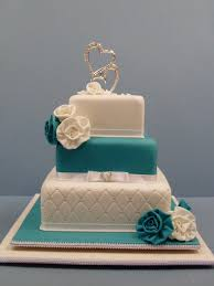 wedding cake structures trends what s hot in wedding cakes easy weddings