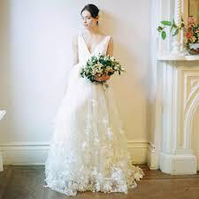 custom made wedding dress custom made a line princess wedding dresses white dresses