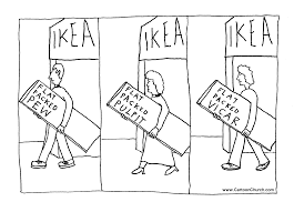 ikea cartoonchurch com