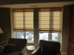 tetra commercial and residential window treatment