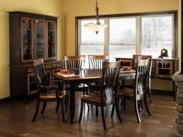 aragon shaker dining chair countryside amish furniture