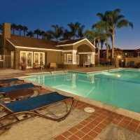 San Diego 2 Bedroom Apartments by San Diego Ca 2 Bedroom 2 Bathroom Apartments For Rent 294