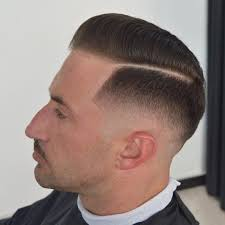 officer haircut 50 dashing nazi haircuts 2018 military inspired looks