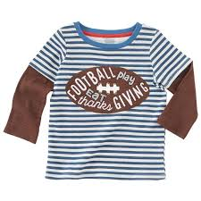 mud pie thanksgiving mud pie thanksgiving shirt so cache for kids