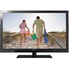 amazon black friday 32 inch tv 19 best 32 inch tv 1080p images on pinterest televisions 32