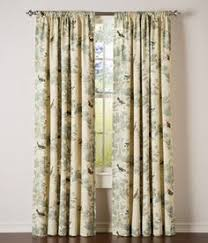 english country curtains english country curtains with english