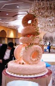 wedding cake on a budget beautiful wedding cakes for cheap wedding cakes order online