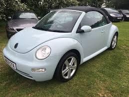 volkswagen buggy blue volkswagen beetle convertible 1 6 baby blue history cambelt 2 keys