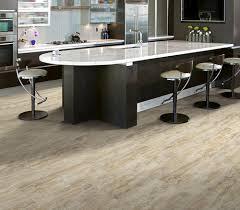 designers image bastille 12 20 x 23 74 floating vinyl tile at