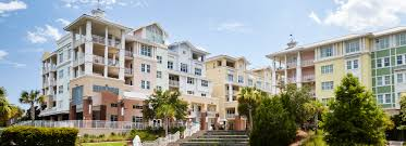 pleasant beach village wild dunes resort the village guest rooms isle of palms condos