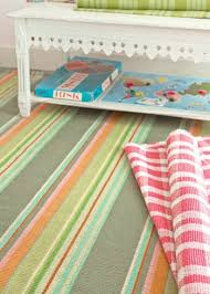 Dash And Albert Outdoor Rugs 45 Best Roll Out The Red Carpet Images On Pinterest Dash And