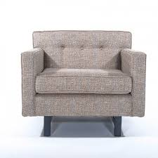 sofa club los angeles sofa one chair at blueprint furniture in los angeles