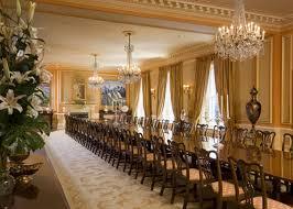 Huge Dining Room Table | huge dining room table huge dining table emejing huge dining room