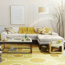 the best summer paint colors for your living room