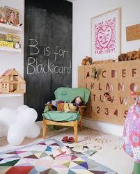 Kid Proof Interior Paint Fun Chalkboard Paint Ideas For Kids Room