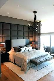 chambre parentale grise deco chambre a coucher parent 4 d233co chambre parentale deco