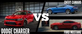 chevy camaro vs dodge charger mike toler chrysler dodge jeep ram fiat dodge jeep fiat