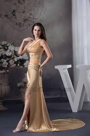 short military ball dresses boutique prom dresses