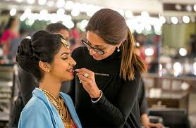 best online makeup artist school top makeup artists in delhi our top 10 indian makeup