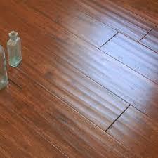 pecan wood flooring you ll wayfair